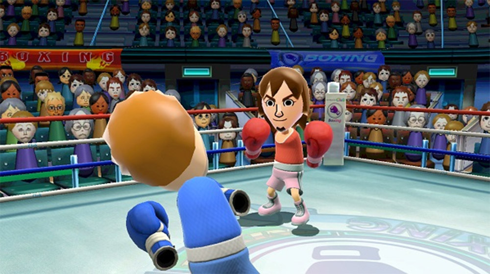 wii-sports-boxing