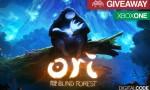 Ori-banner1