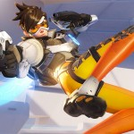 Overwatch Beta: First Impressions | Xbox One