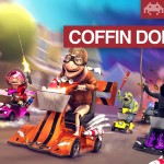 Review: Coffin Dodgers | Xbox One