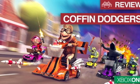 coffin-dodgers game