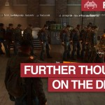 Further Thoughts on The Division – Was I Too Hard on it?
