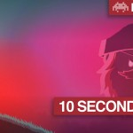 Indie Game Preview: 10 Second Ninja X | Xbox One