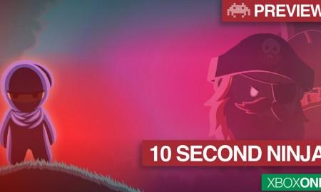10sec-ninja-preview-thumb