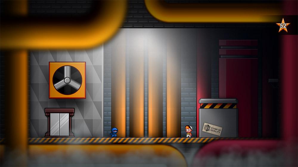 10sec-ninja-preview2