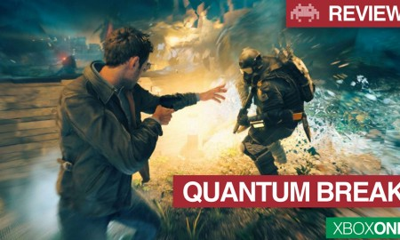 Quantum-Break-review