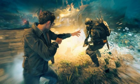 Quantum-Break-review-thumb