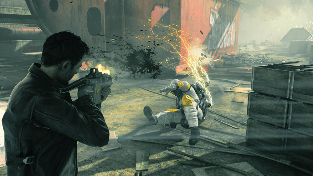 Quantum-Break1