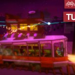 Review: Turn On | Brainy Studios | Xbox One