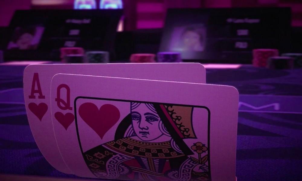 free online casino games no download or registration