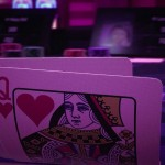 Are Online Casino Games Coming to Consoles?
