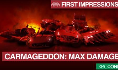 Carmageddon-MD-thumb