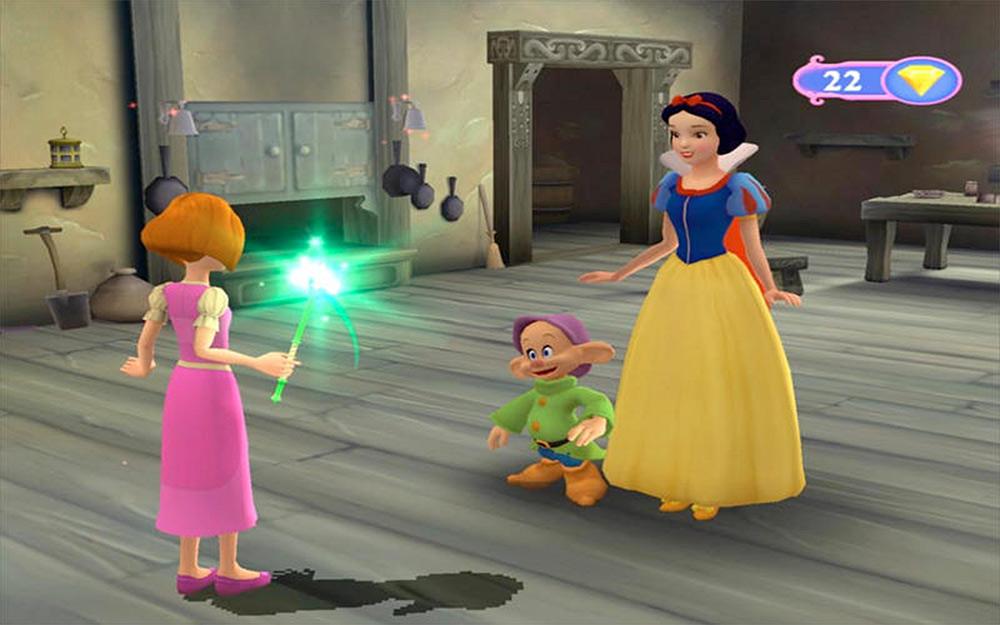 Disney-Princess-Enchanted-Journey