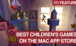 Mac-Apps-For-Children-thumb1000