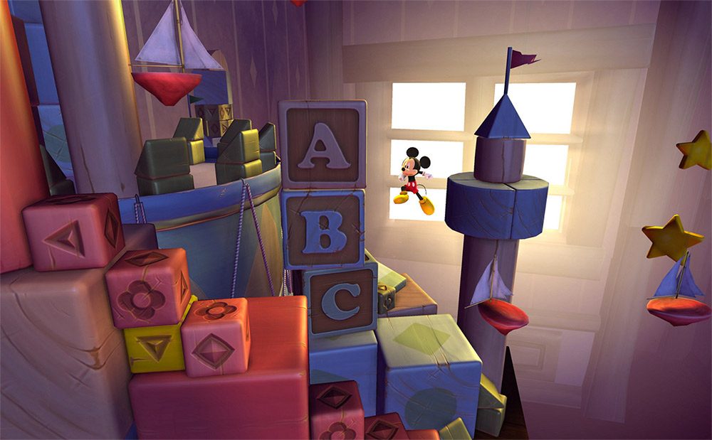 Mickey-mouse-and-the-castle-of-illusion