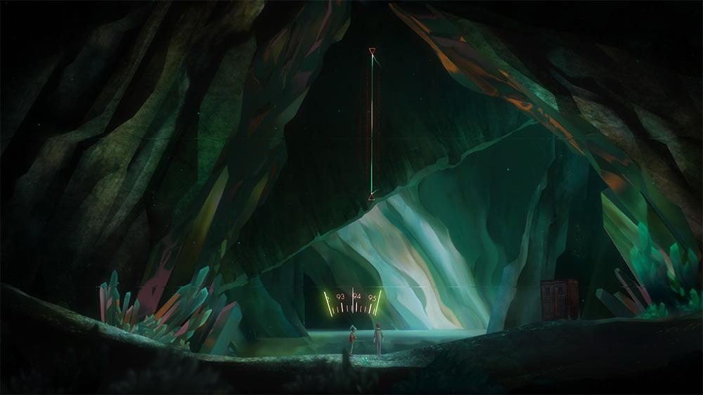 Oxenfree-gameplay5