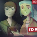 Review: Oxenfree | Xbox One