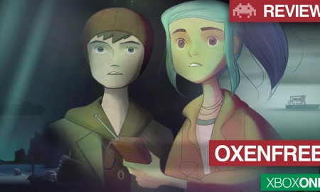 Oxenfree-review