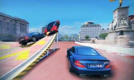 asphalt8-airborne-main