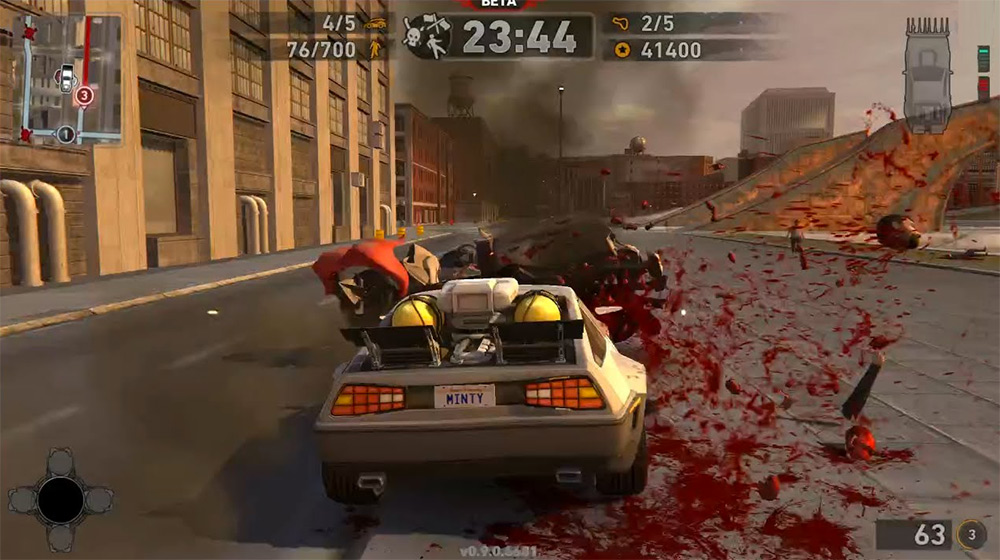 carmageddon-gameplay-1