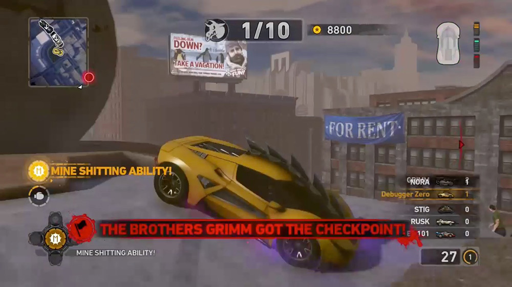 carmageddon-gameplay-2