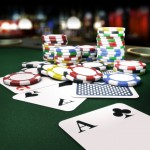 My Lucky 7 Tips For Online Gambling
