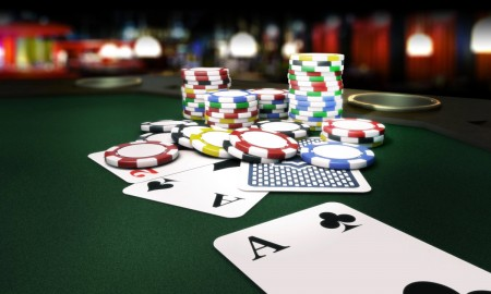 online betting casino games