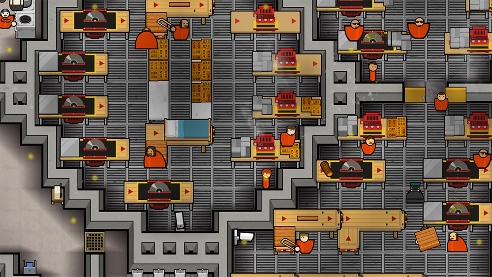 prison-architect-xbox-one-screen1