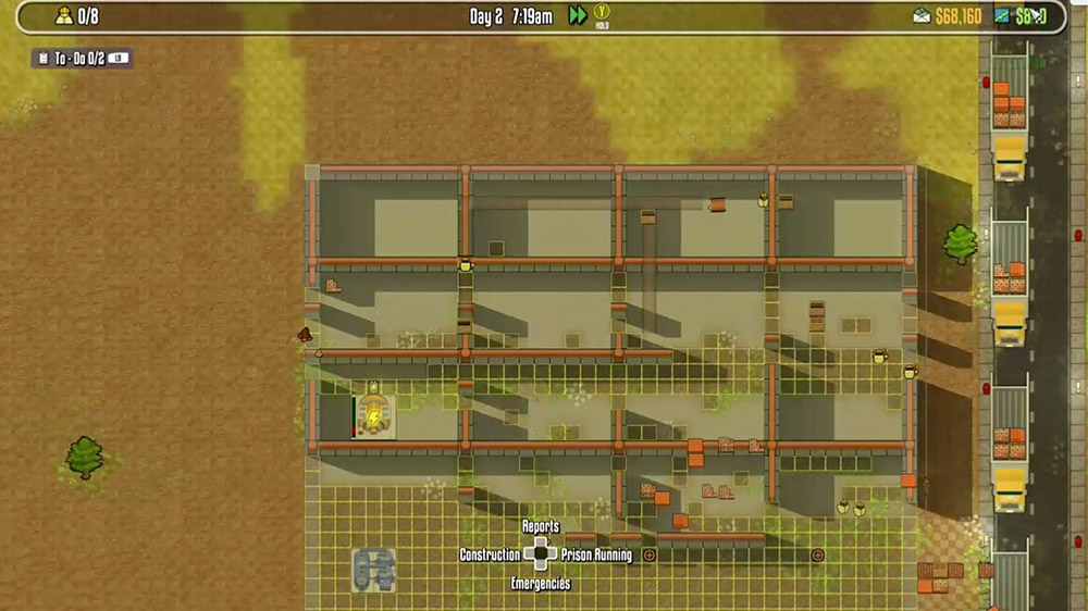prison-architect-xbox-one-screen3