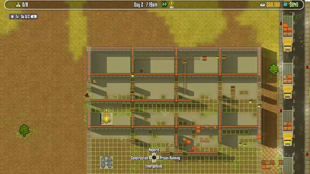 prison-architect-xbox-one-screen3