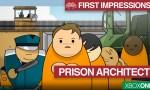 prison-architect-xbox-one-thumb