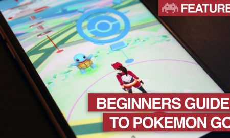 Beginners-Guide-To-Pokemon-Go