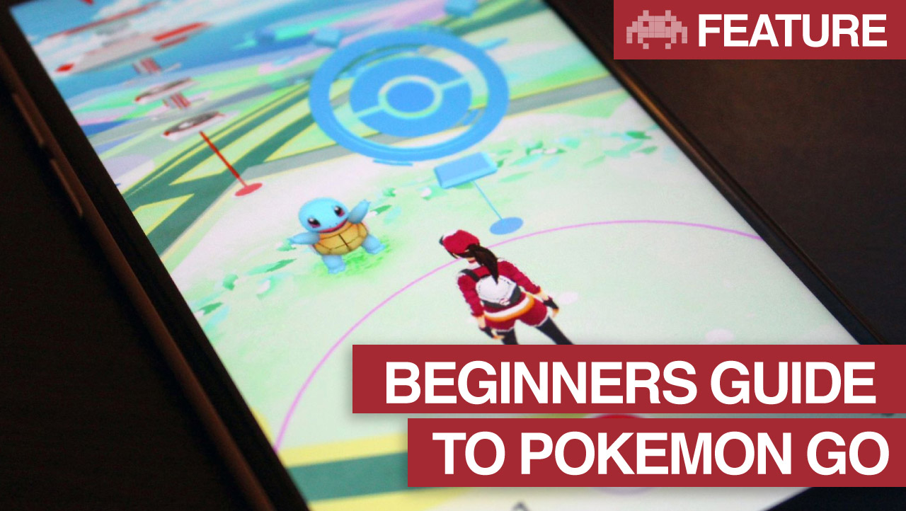 Beginners-Guide-To-Pokemon-Go-thumb-sm