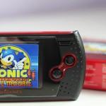 Review: Arcade Gamer Portable | Gaming Tech