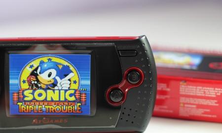 arcade-gamer-portable1