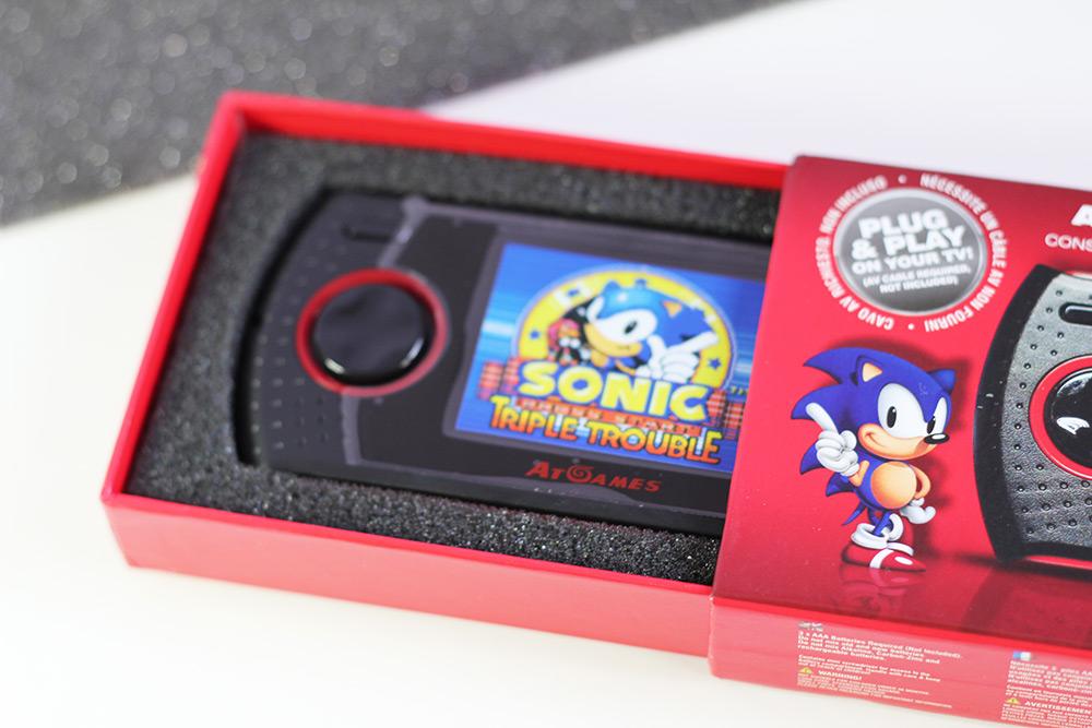 arcade-gamer-portable2