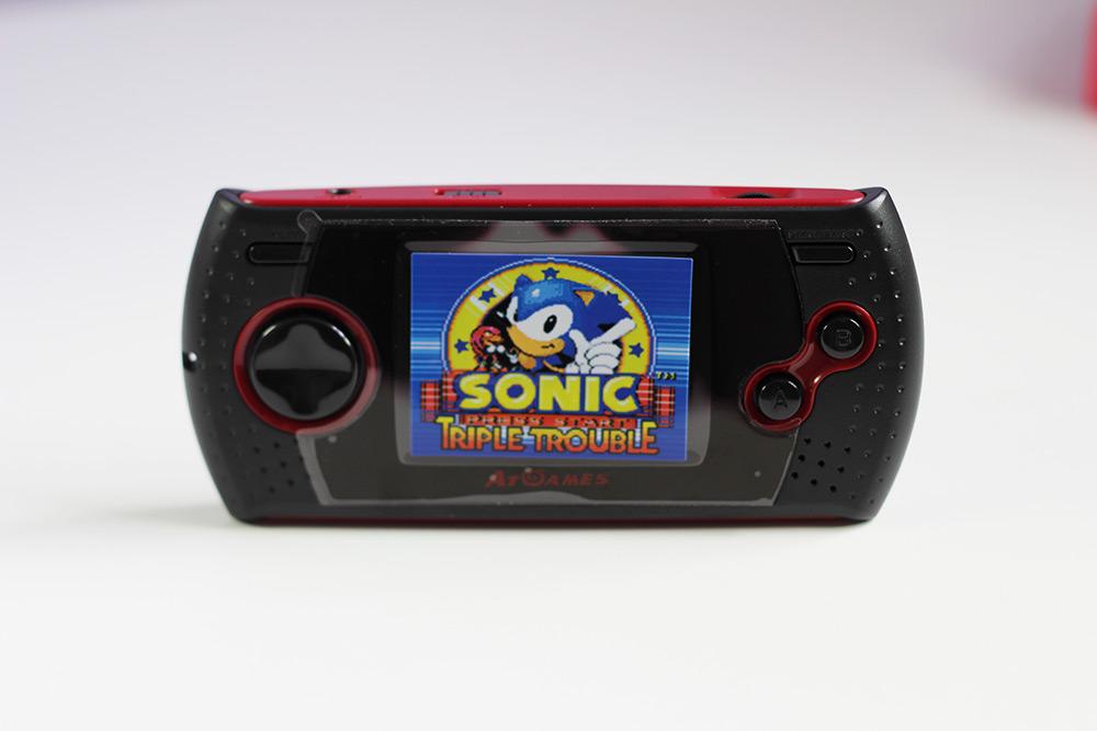 arcade-gamer-portable3