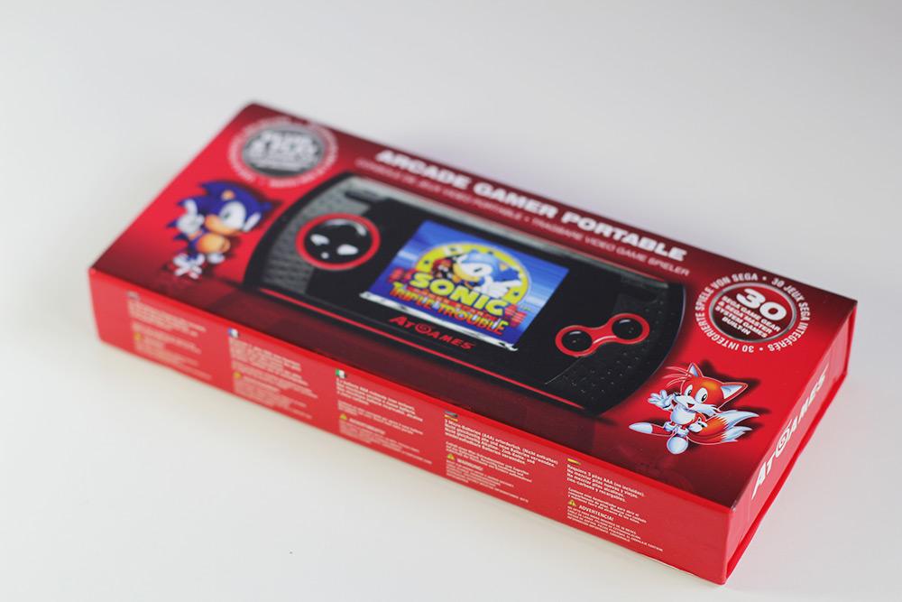 arcade-gamer-portable4