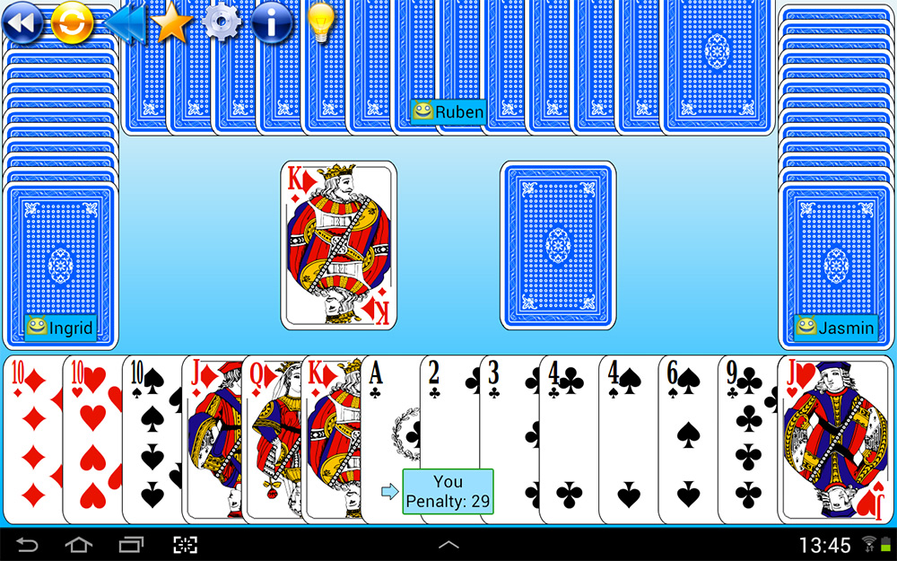 indian-rummy-android
