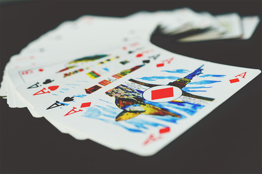 indian-rummy-cards