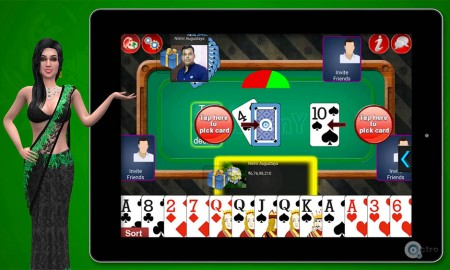 indian-rummy-how-to