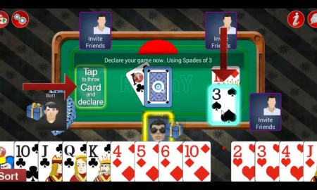 indian-rummy-online