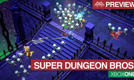 super-dungeon-bros-preview1000