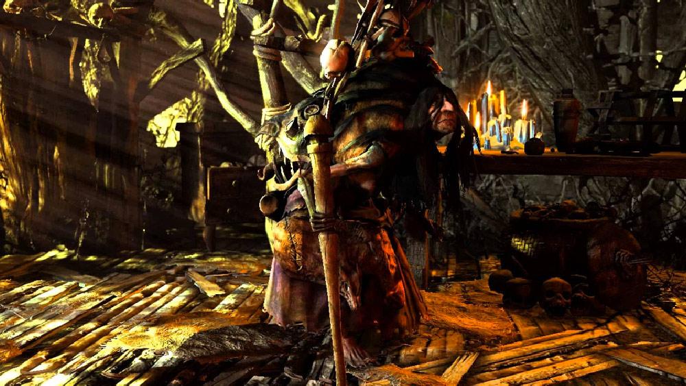Baba-Yaga-Castlevania--Lords-of-Shadow