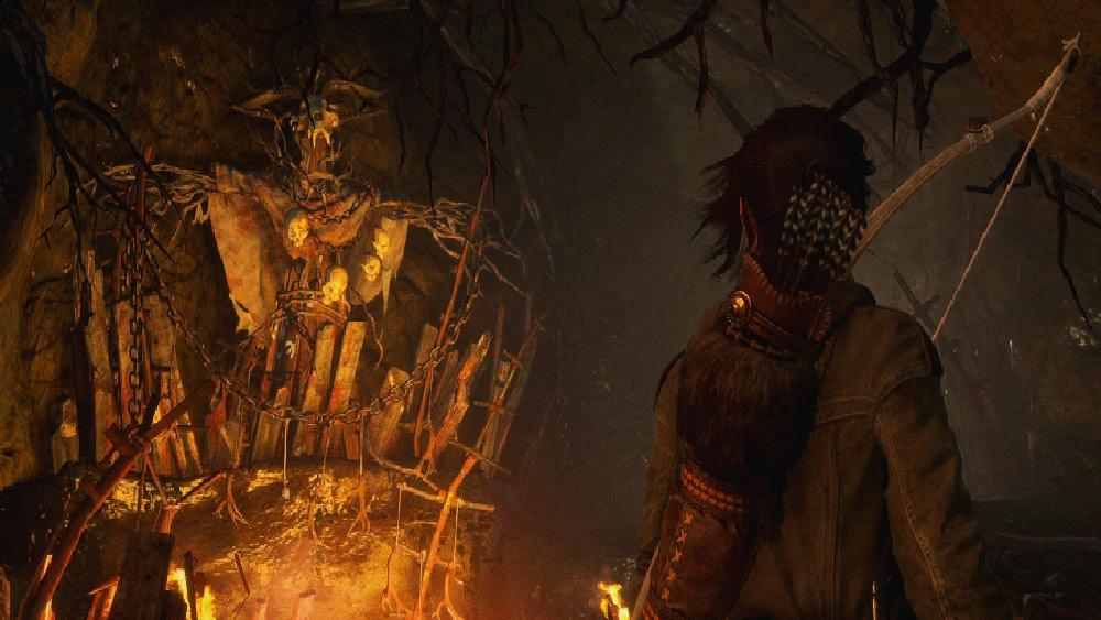 Baba-Yaga-Rise-of-the-Tomb-Raider
