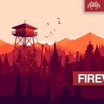 Review: Firewatch | Xbox One – An Emotional Walk In the Park