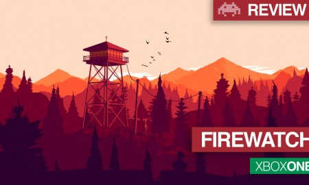 Firewatch-thumb
