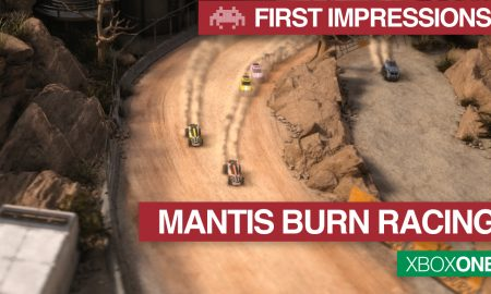 Mantis-Burn-Racing-thumb100
