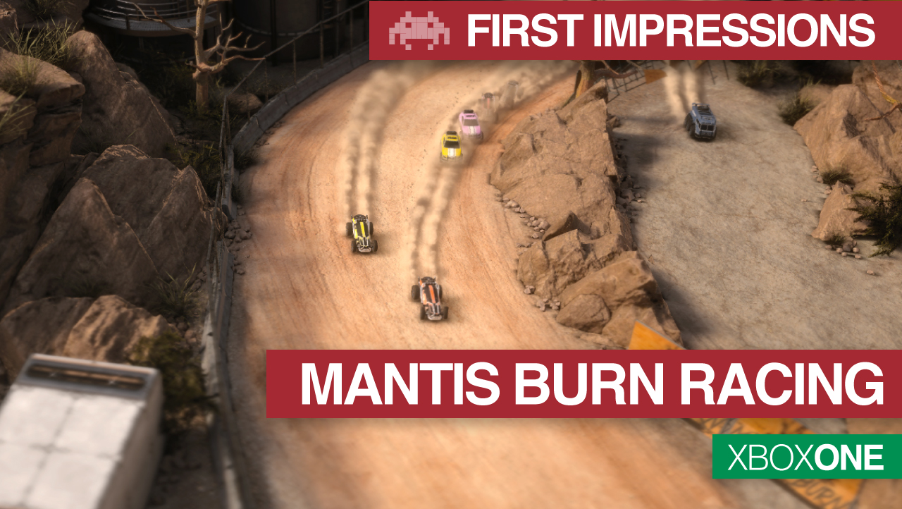 Mantis-Burn-Racing-thumb100