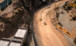 Mantis_Burn Racing